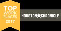 TWP Houston 2017 AW 1
