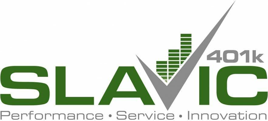 logo SLAVIC
