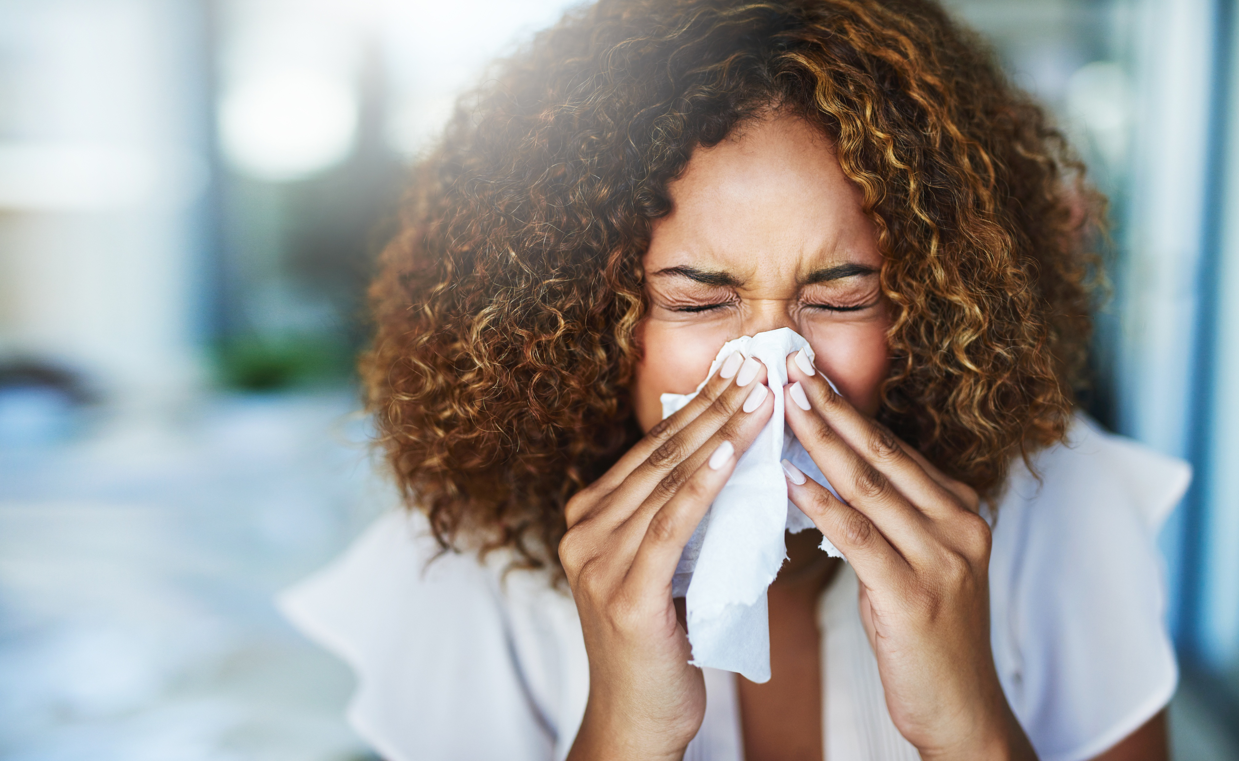 flu season tips hr