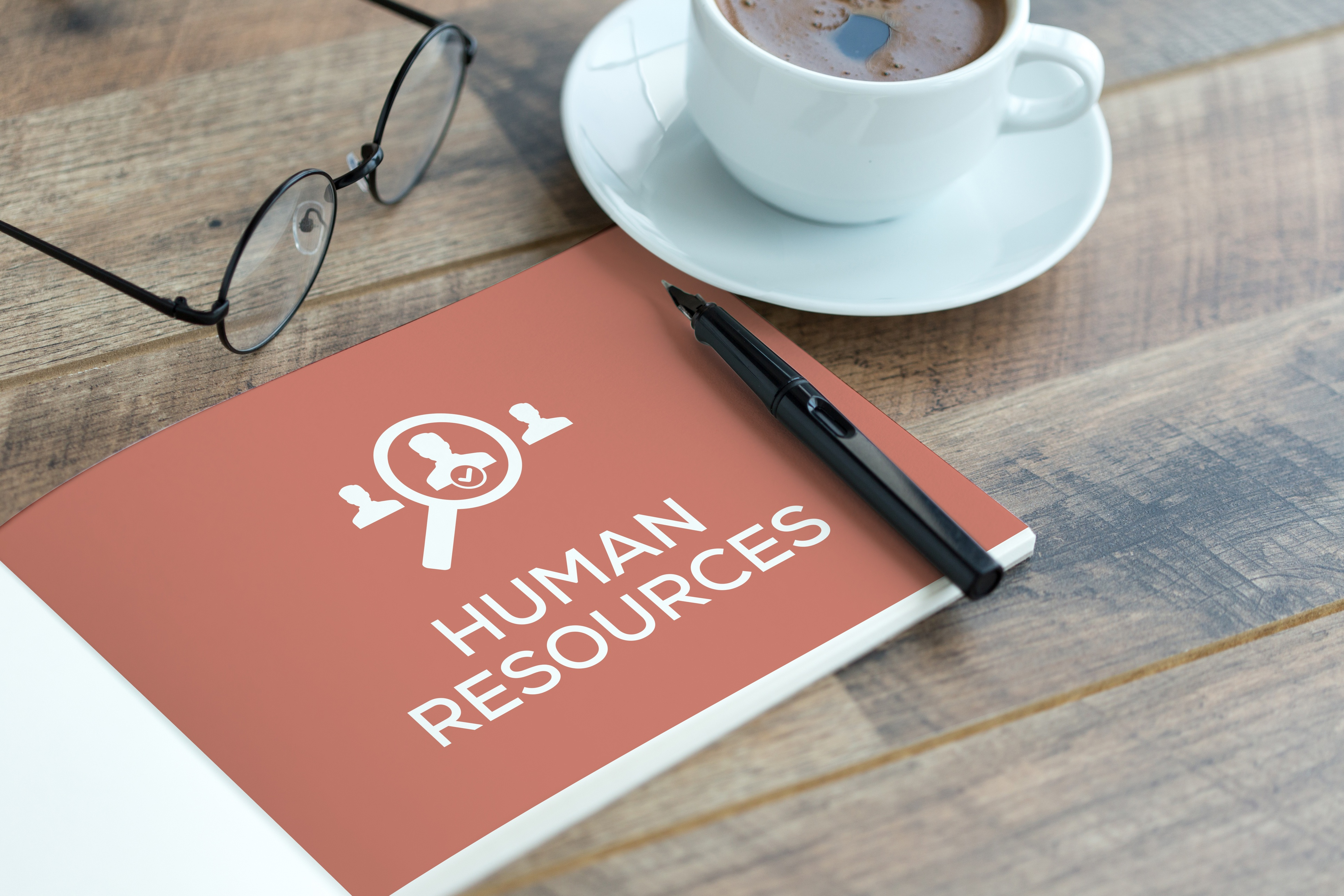 human resources mistakes to avoid