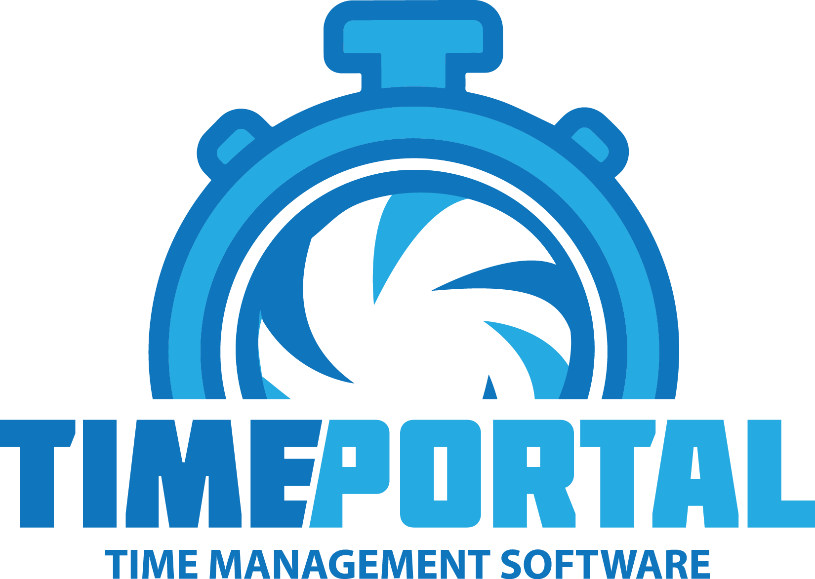 TimePortal